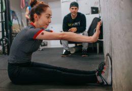 CLA – na tłuszcz i cellulit